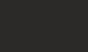 Счетоводни услуги Варна лого