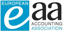Европейска счетоводна асоциация