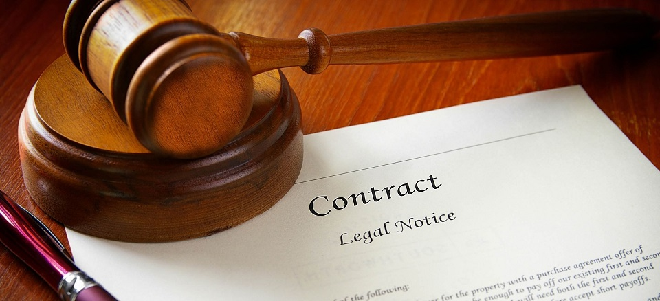 Legal accounting services bulgaria