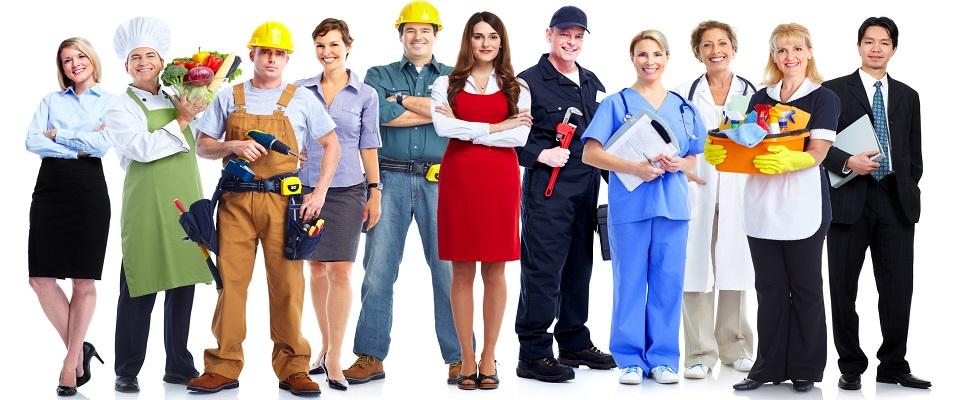 Accounting payroll bulgaria