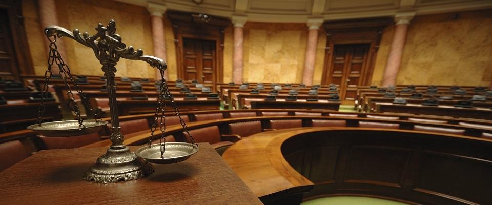 Счетоводни и правни услуги