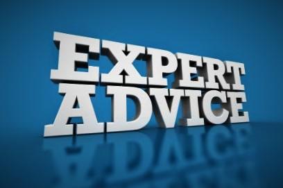 Счетоводни услуги съвети